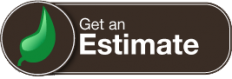 get an estimate for a job in Bedford Texas